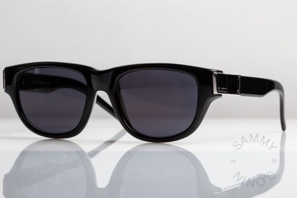gucci-sunglasses-vintage-GG-2412s-90s-2