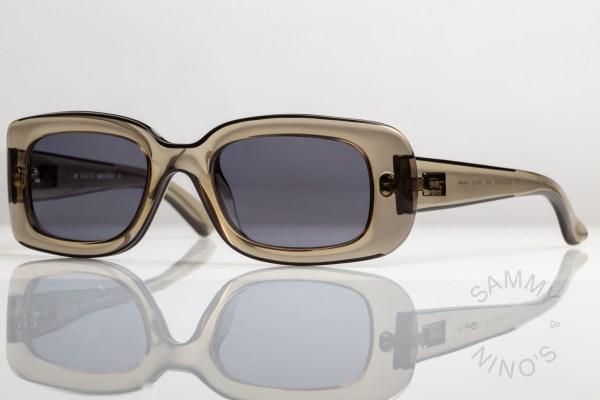 gucci-sunglasses-vintage-GG-2430s-smoke-2