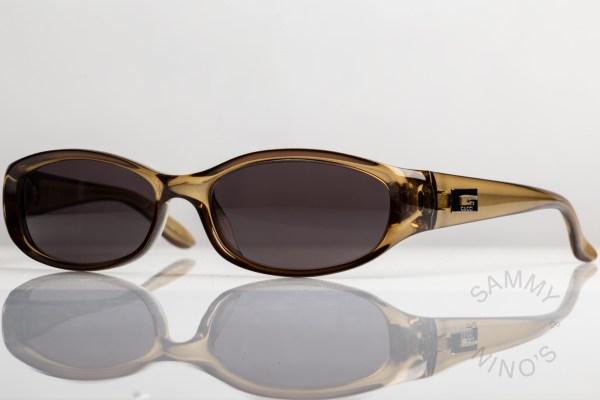 gucci-sunglasses-vintage-GG-2456s-90s-2