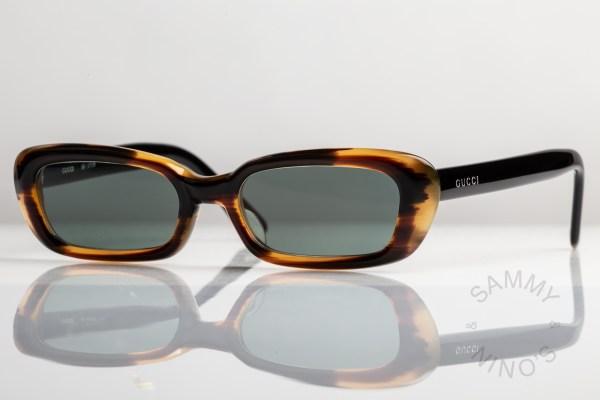 gucci-sunglasses-vintage-GG-3728-90s-1