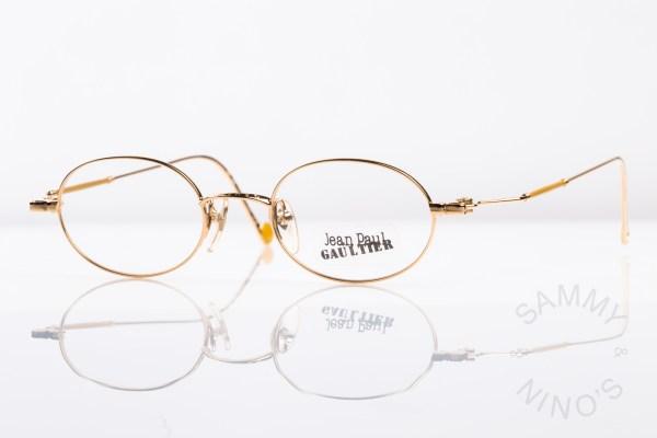 jean-paul-gaultier-eyeglasses-vintage-55-8105-1