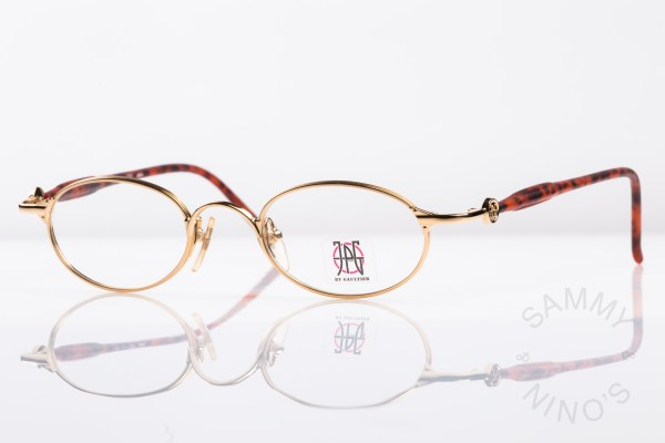 jean-paul-gaultier-eyeglasses-vintage-57-7201-belly-nas-1