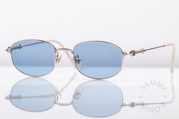 jean-paul-gaultier-sunglasses-vintage-55-6102-1