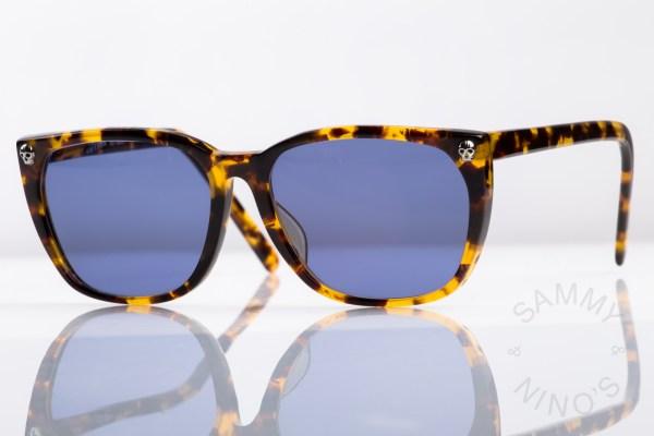 jean-paul-gaultier-sunglasses-vintage-55-8001-1