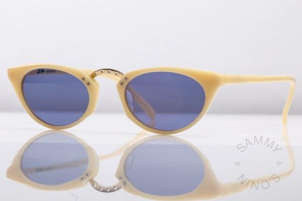 jean-paul-gaultier-sunglasses-vintage-55-9771-1