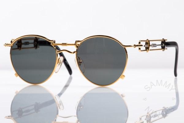 jean-paul-gaultier-sunglasses-vintage-56-0174-1