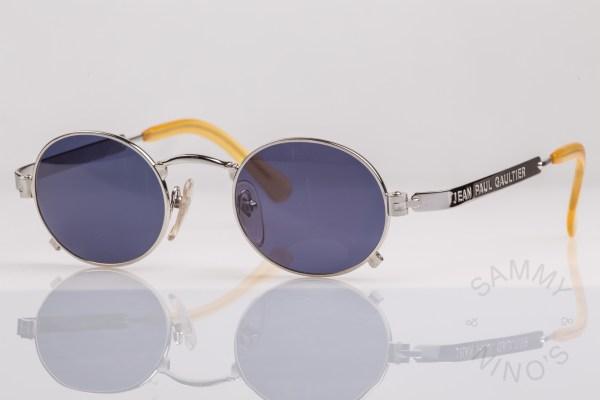 jean-paul-gaultier-sunglasses-vintage-56-1173-2
