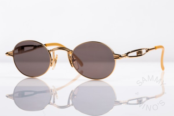 jean-paul-gaultier-sunglasses-vintage-56-7108-method-man-2