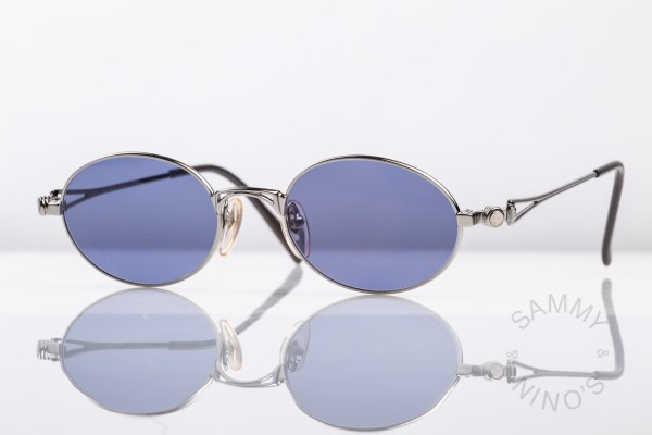 jean-paul-gaultier-sunglasses-vintage-56-7202-1