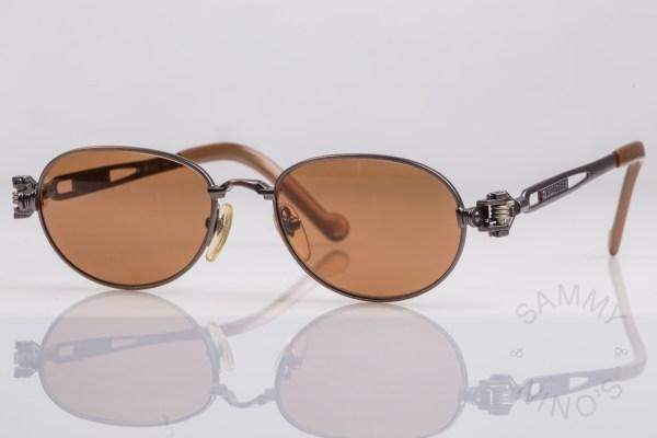 jean-paul-gaultier-sunglasses-vintage-56-8102-1