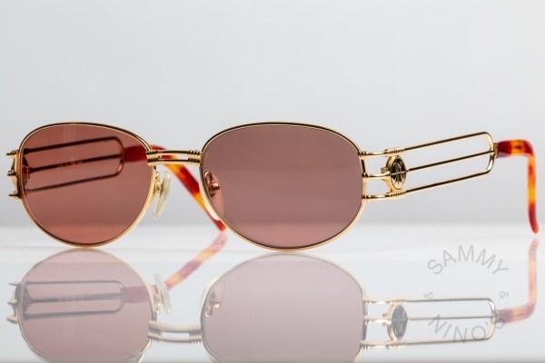 jean-paul-gaultier-sunglasses-vintage-58-5108-1