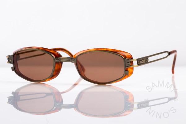 jean-paul-gaultier-sunglasses-vintage-58-7208-1