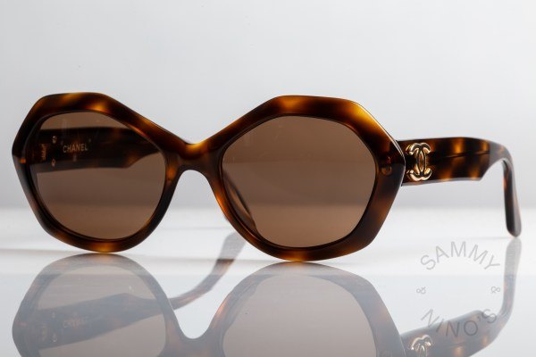 chanel-sunglasses-vintage-0011-90s-1