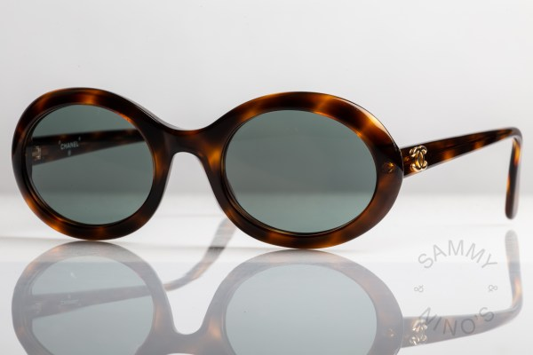 chanel-sunglasses-vintage-0016-90s-1