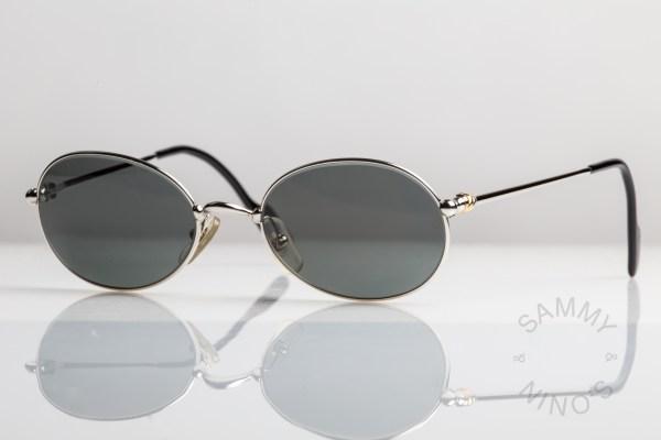 cartier-sunglasses-vintage-deimios-platine-1