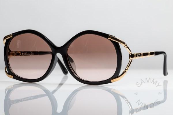 dior-vintage-sunglasses-2605a-80s-2