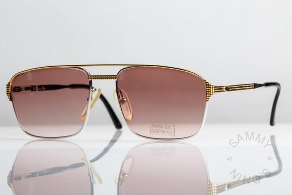 dior-vintage-sunglasses-2840-80s-1