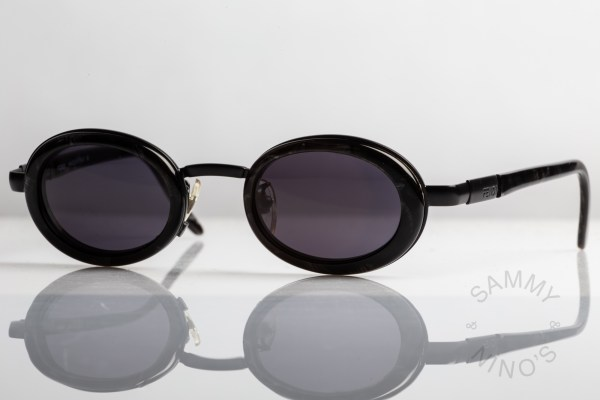 fendi-vintage-sunglasses-sl-7116-1