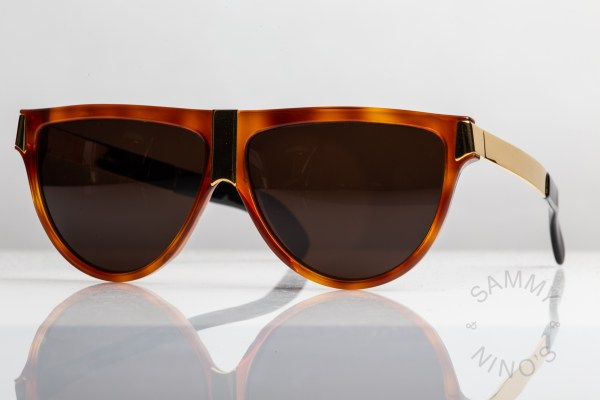 gianfranco-ferre-vintage-sunglasses-26-2