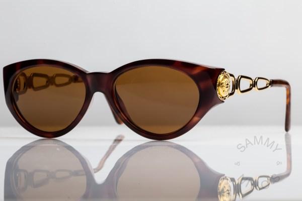 gianni-versace-sunglasses-490-vintage-1