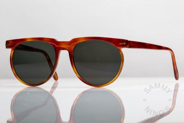 gianni-versace-vintage-sunglasses-319-1
