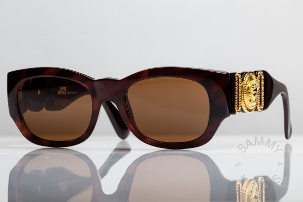 gianni-versace-vintage-sunglasses-413a-biggie-smalls-2