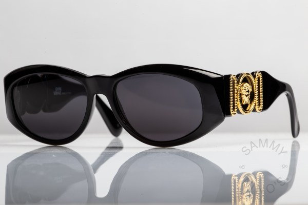 gianni-versace-vintage-sunglasses-424b-biggie1