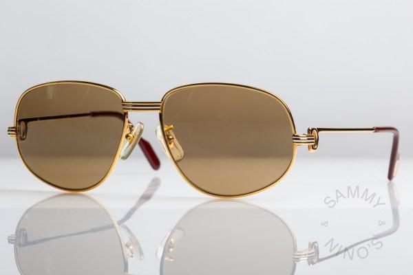 vintage-cartier-sunglasses-romance-louis-90s-1