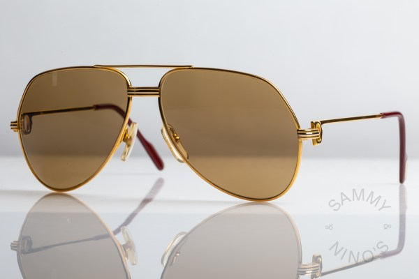 vintage-cartier-sunglasses-vendome-louis-80s-1