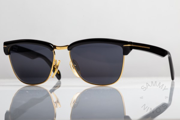 vintage-versace-sunglasses-400-clubmaster-1