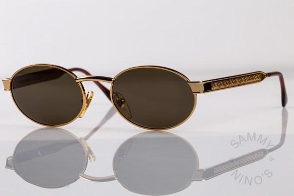 vintage-versace-sunglasses-s58-gold-1