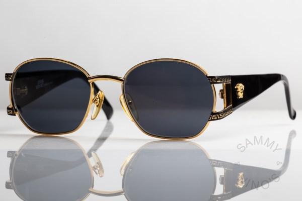 vintage-versace-sunglasses-s61-1