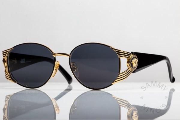 vintage-versace-sunglasses-s64-2