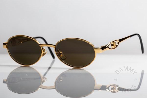 vintage-versace-sunglasses-s79-gold-2