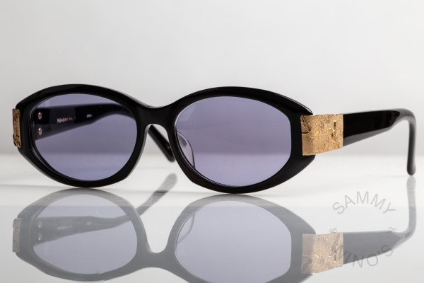 yves-saint-laurent-sunglasses-vintage-1