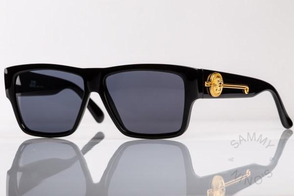 vintage-versace-sunglasses-372dm-90s-gianni-1