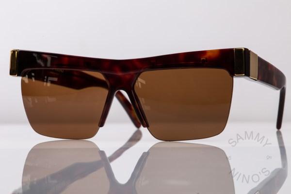 vintage-versace-sunglasses-399-gianni-90s-12