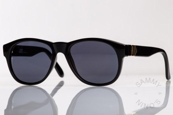 vintage-versace-sunglasses-410-90s-1