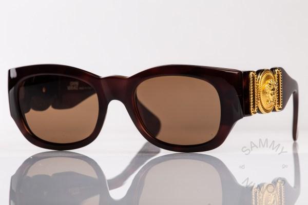 vintage-versace-sunglasses-413-a-biggie-hypnotize-1