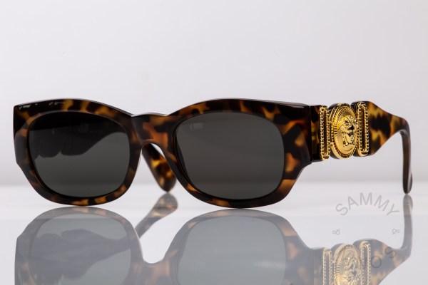 vintage-versace-sunglasses-413a-gianni-90s-1