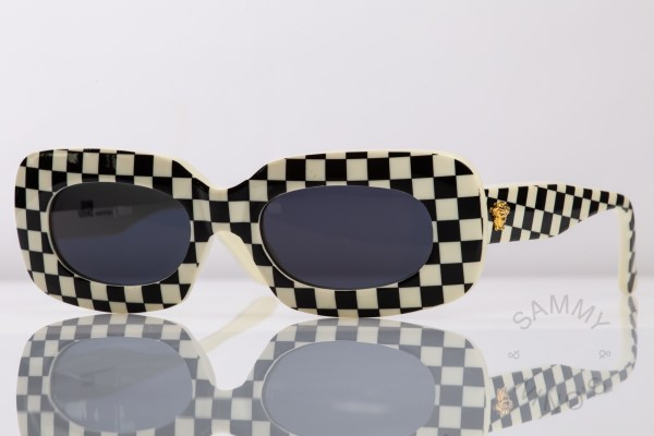 vintage-versace-sunglasses-416-sc1-checkered-90s-1