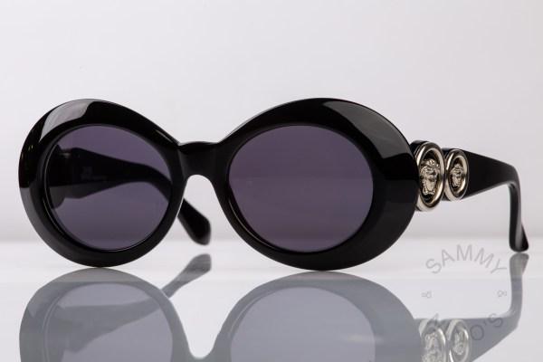 vintage-versace-sunglasses-418-gianni-90s-1