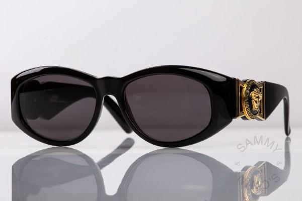 vintage-versace-sunglasses-424m-gianni-90s-1