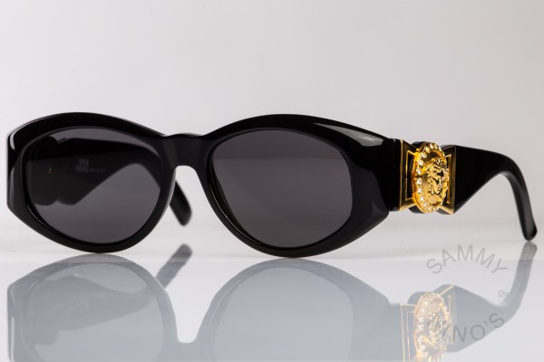 vintage-versace-sunglasses-424rh-notorious-biggie-1