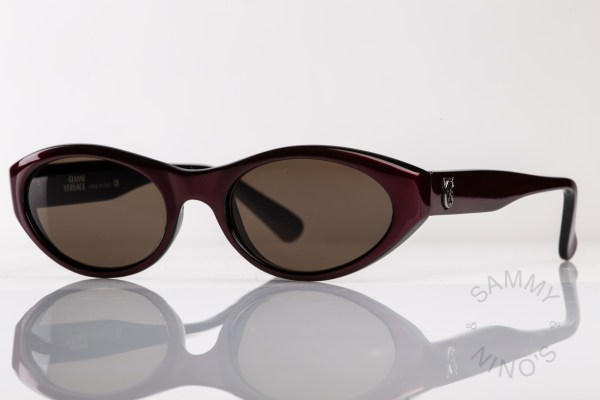 vintage-versace-sunglasses-470g-90s-1