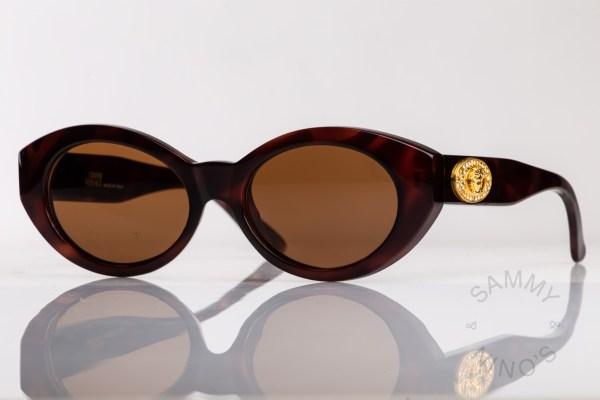 vintage-versace-sunglasses-480h-90s-1
