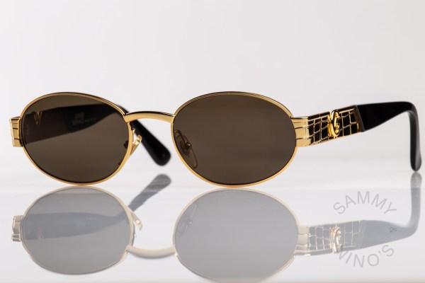 vintage-versace-sunglasses-s22-90s-gold-1