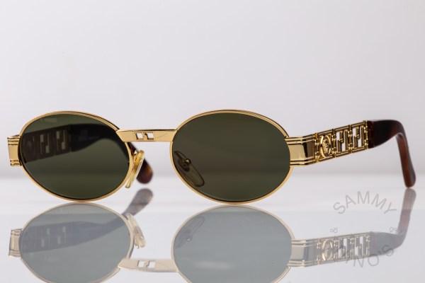 vintage-versace-sunglasses-s43-gianni-90s-1