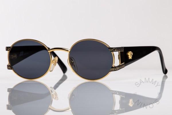 vintage-versace-sunglasses-s60-90s-gold-1