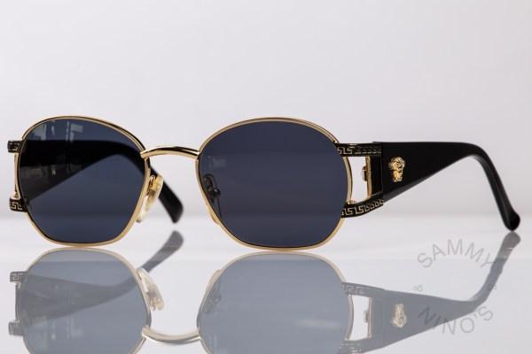 vintage-versace-sunglasses-s61-gianni-90s-1